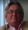 Ian Adlington